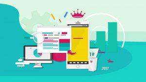 Most Important SEO in 2017: Mobile optimization as a Important role in competitive advantage
